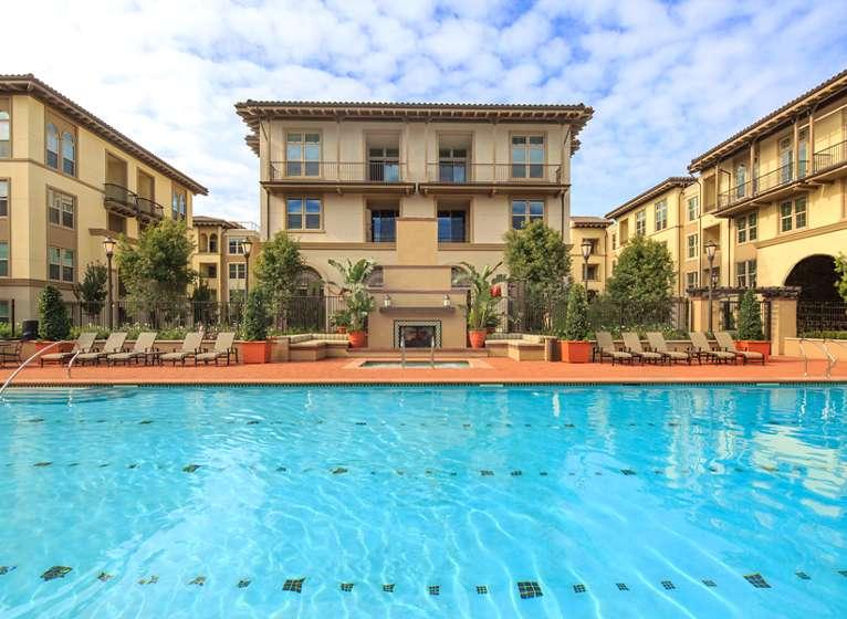 Crescent Village Apartments - Irvine Company Apartments 3036884b77d30