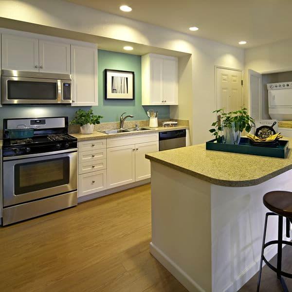 crescent village apartments kitchen,crescent village apartments kitchen,crescent village apartments kitchen,crescent village apartments kitchen