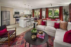 California Apartments For Rent   Irvine Company Apartments