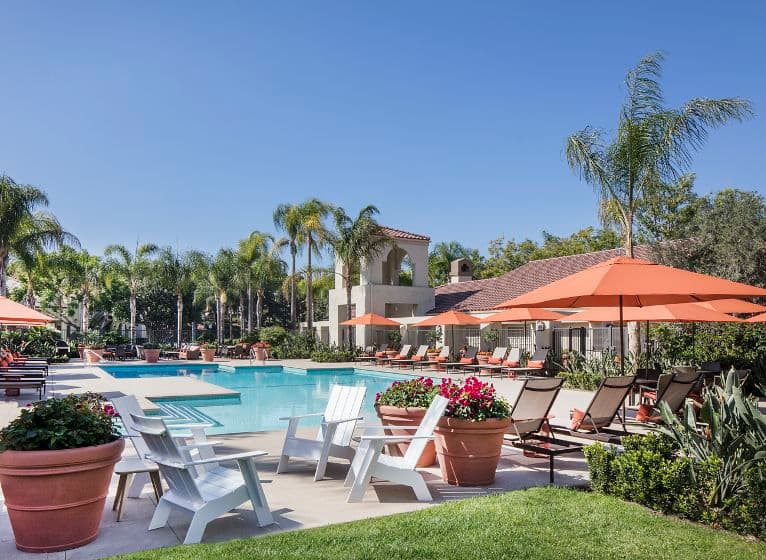 Aliso Town Center Apartments At Viejo 1 3 Bedroom