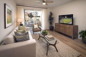 Vista Bella Apartments In Aliso Viejo Ca For Rent