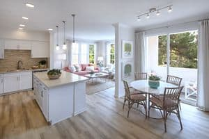 anacapa apartments in irvine ca irvine company rh irvinecompanyapartments com