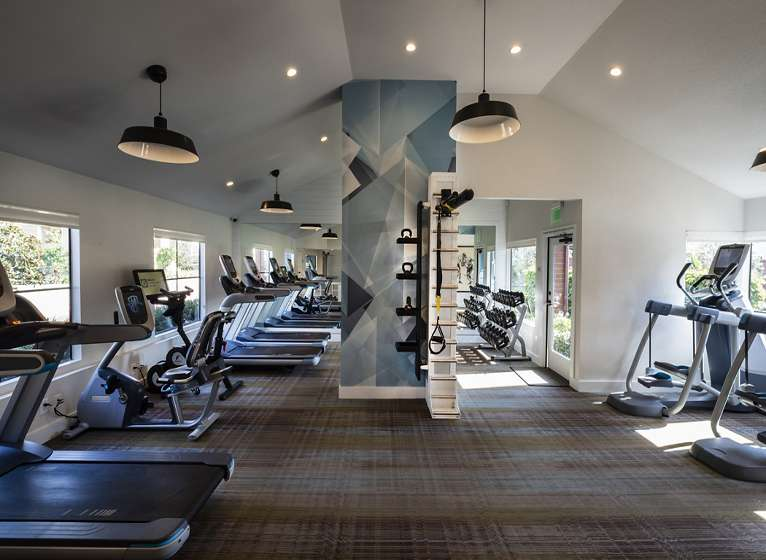 Northwood Apartments in Irvine - 1 - 3 Bedroom & Studios