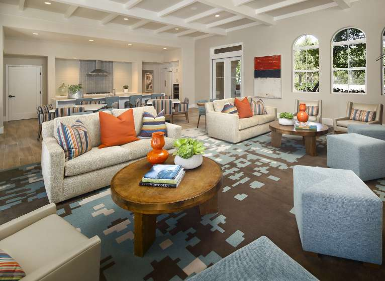 Shadow Oaks Apartments in Irvine, CA | Irvine Company on