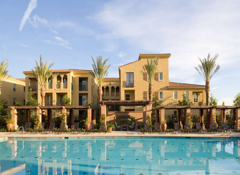 Stonegate Apartments At Irvine 1 2 Bedrooms
