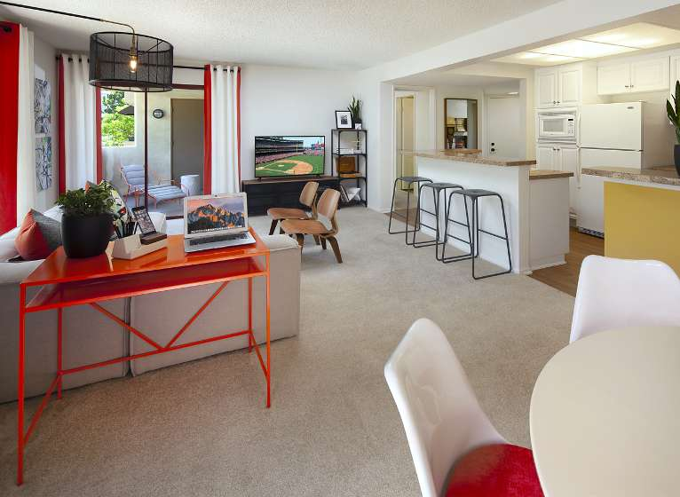Utc Apartments For Rent Irvine Company Apartments