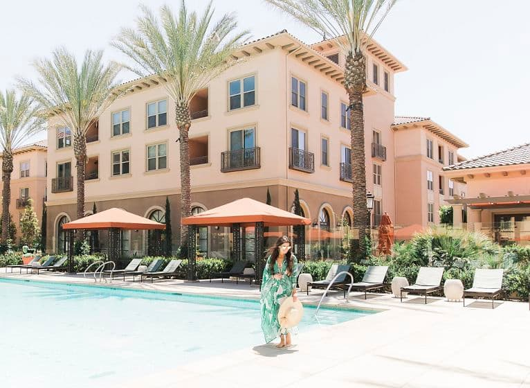 Apartments in Irvine For Rent - Irvine Company Apartments