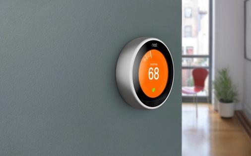 thermostat_lifestyle_1