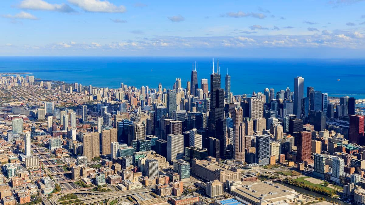 CHICAGO-AERIALS-OCT2013
