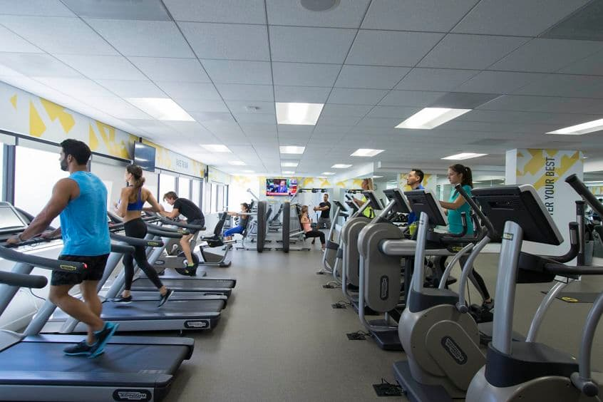 KINETIC offering at MacArthur Court, 4665-4695 MacArthur Court / 4770 Campus Drive, Newport Beach , CA