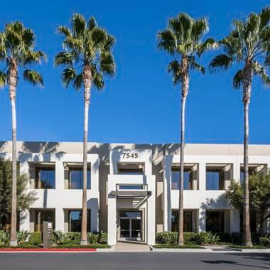 7545 Irvine Center Drive