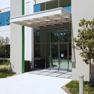 Video still image of 6001 Oak Canyon, Suite 100 at Oak Canyon Business Center in Irvine, CA