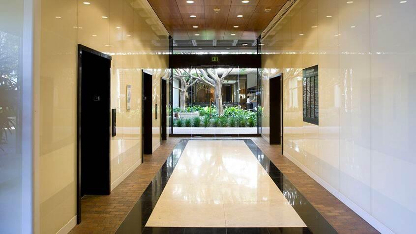 San Diego Reinvestment Photography 2007. Lamb Studio.