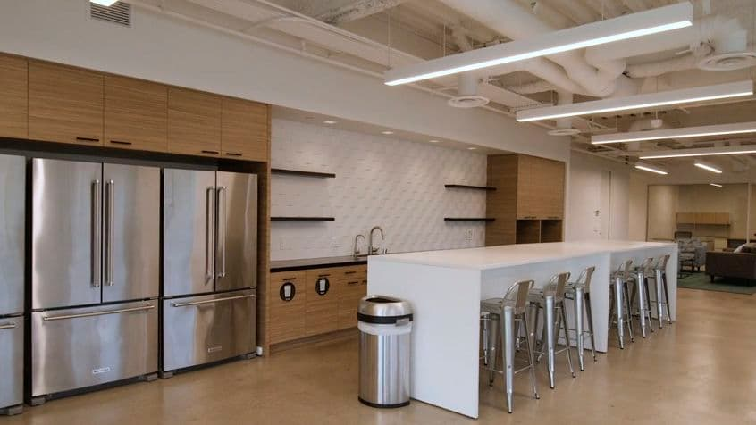 Suite 200 Image for 4250 Executive Square