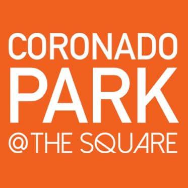 Coronado Park at The Square