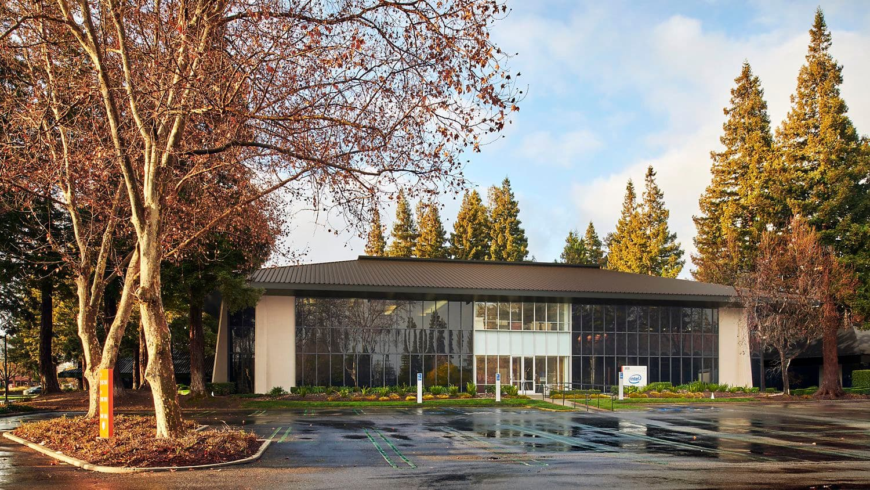 Santa Clara Park_V07_Roof Update 3920_Pv_HR_20_02_28