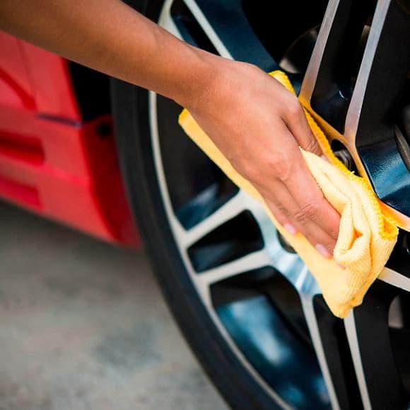 Car Wheel Wash (1)