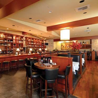 One North Bar
