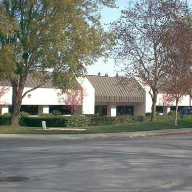 601-605 W. California Avenue